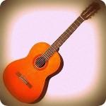 gitara slika