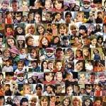 ljudska_prava_lica