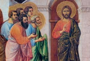 IsusApostoli