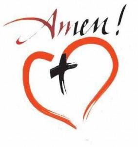 Amen_srce