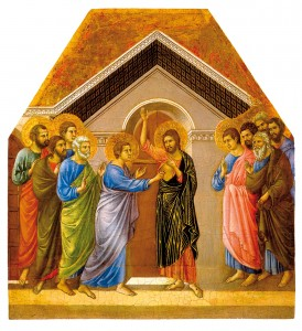59-Cristo-Risorto-e-Tommaso