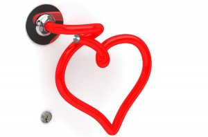 kvaka-u-obliku-srca