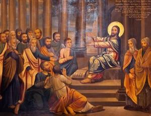 Isus_sinagoga