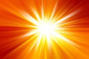 Sun-Horiz.-505x336