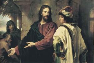 Isus_bogatimladic