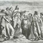 apostoli_isus
