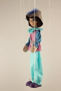 marioneta_041