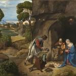 Giorgione_014
