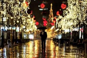 fotografije-dana-najboljih-svjetskih-fotoagencija-504x335-20091250-20101019013031-256671