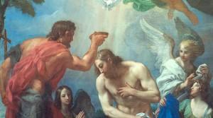 krstenje_Isusovo